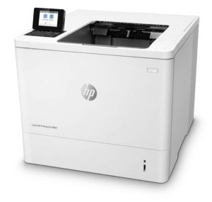 מדפסת ‏לייזר LaserJet Enterprise M608x‎ K0Q19A HP