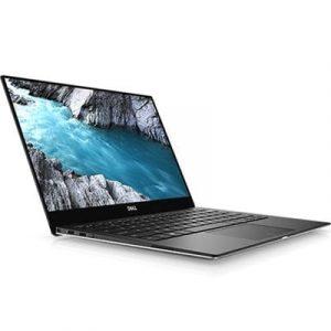 מחשב נייד Dell XPS 13 9370 XPS13-9105 דל