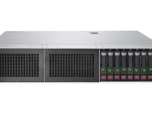 שרת HP DL380 GEN9 843557-425 RACK