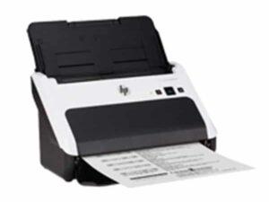 סורק ScanJet Pro 3000 s3 L2753A HP