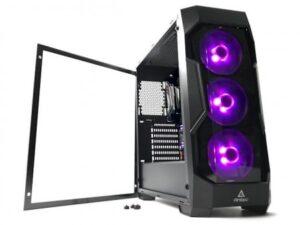 מחשב גיימרים מקצועי מומלץ למשחקים PNY GeForce® RTX 2080 Ti 11GB XLR8 Gaming Overclocked Edition