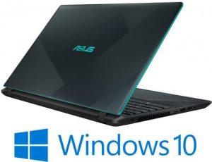 מחשב נייד Asus Laptop X560UD-BQ009T – שחור