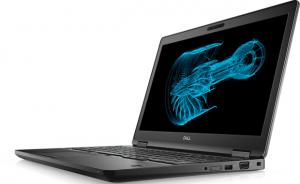 מחשב נייד Dell Precision 3530 PM-RD33-10901 דל