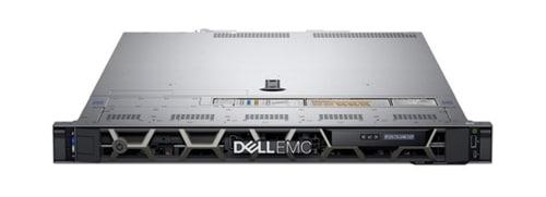 Dell_R440