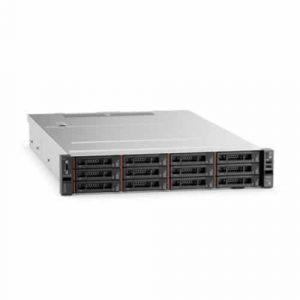 שרת Lenovo ThinkSystem SR590 Rack Server 7X99A03PEA