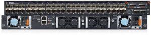 רכזת רשת / ממתג DLN-N4032T-N Dell Networking N4032, 24x 10GBASE-T Fixed Ports