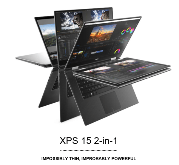xps15
