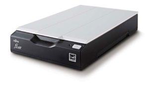 סורק Fujitsu FI65F