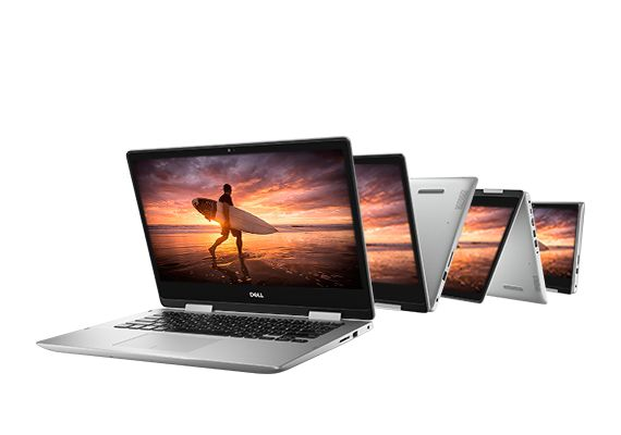 notebook-inspiron-14-5482-2-in-1-campaign-hero-504x350-ng