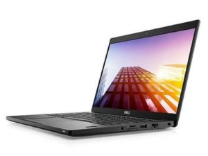 מחשב נייד Dell Latitude 7390 LT-RD33-11135 דל