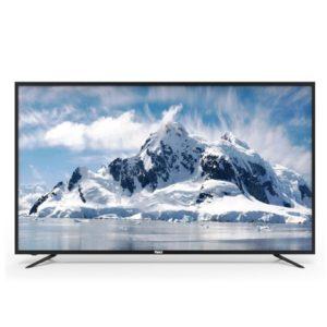 טלוויזיה MAG CRD75 SMART 4K 4K 75 אינטש