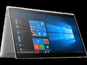 מחשב נייד HP EliteBook x360 1030 G3 4QY27EA