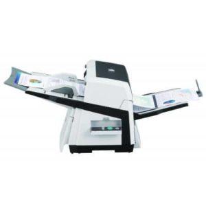 FUJITSU  fi-6670 A3 Document Scanners סורק שולחני רשתי גודל: A3