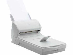 סורק Fujitsu ScanPartner SP30F