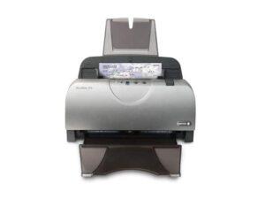 סורק Xerox® DocuMate® 152i