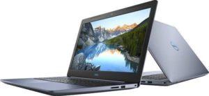מחשב נייד Dell Inspirion G3579-5130 דל