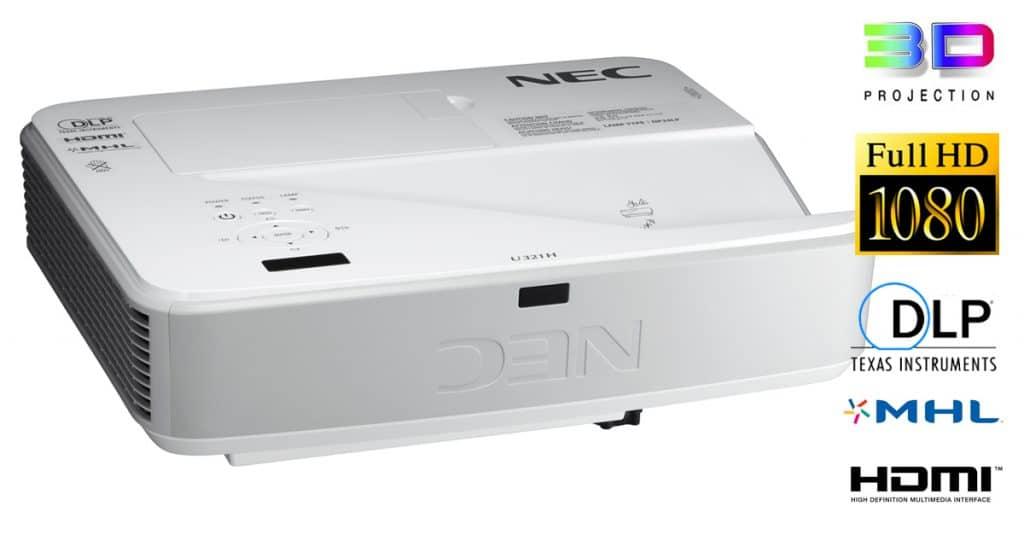 NEC-U321H-Aufmacher-1024x535