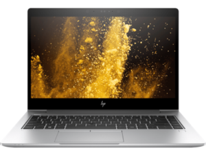 מחשב נייד HP EliteBook 840 G5 5DF12EA