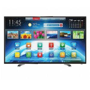 טלוויזיה INNOVA GL654ST2 4K 65 אינטש אינובה