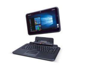 מחשב מוקשח נתיק Panasonic FZ-Q2