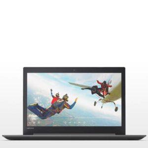 מחשב נייד Lenovo IdeaPad 330-15 81DE00E5IV לנובו
