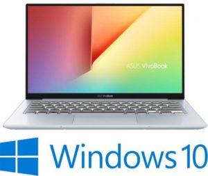 מחשב נייד Asus VivoBook S13 S330FN-EY022T – צבע כסוף