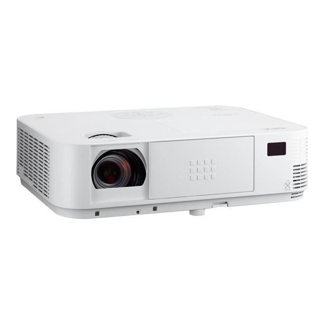 nec-m403h-videoprojecteur-dlp-1920-x-1080-full-h