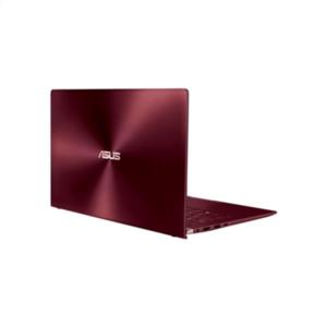 מחשב נייד Asus ZenBook 13 UX333FA-A4188T אסוס