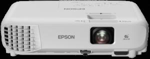 מקרן EBS05 Epson אפסון