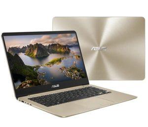 מחשב נייד Asus ZenBook UX430UA-GV516T אסוס