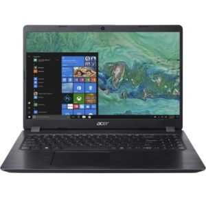 מחשב נייד Acer Aspire 5 NX.H3EEC.009 אייסר