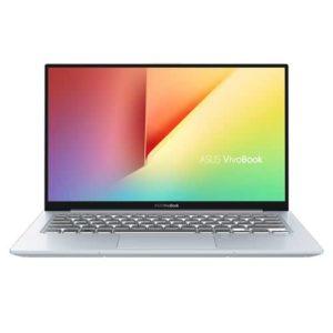 מחשב נייד Asus VivoBook S13 S330FA-EY034 אסוס