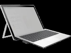 מחשב נייד HP Elite x2 1013 G3 2TT10EA
