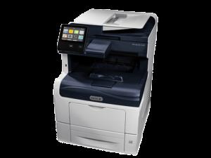 מדפסת משולבת לייזר צבע Xerox VersaLink C405DN