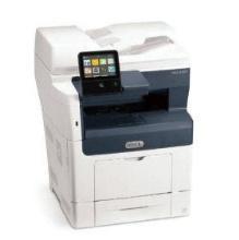 מדפסת לייזר משולבת ש/ל Xerox VersaLink B405