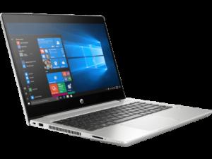 מחשב נייד HP ProBook 450 G6 6ED11EA