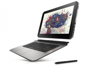 מחשב נייד ZBook x2 G4 Mobile Workstation 2WX06AV HP