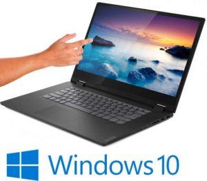 מחשב נייד Lenovo IdeaPad C340-15 Touch 81N50031IV לנובו