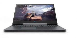 מחשב נייד Dell G7 17 7790 IN-RD33-11336 דל