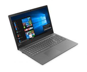 "Lenovo V330 14 81B000VEIV V330-14 i5-8250U 14""FHD 256-M.2 8G WIN10P 1Y"