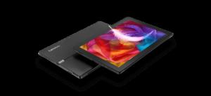 טאבלט Lenovo MIIX 520 81CG01DRIV לנובו