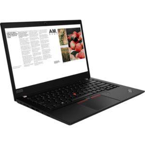מחשב נייד Lenovo ThinkPad T490 20N2000RIV לנובו
