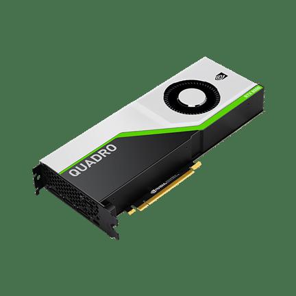 prev_NVIDIA-Quadro-RTX-8000-3qtr