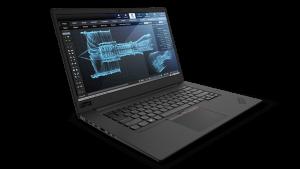 מחשב נייד Lenovo ThinkPad P1 20MD000GIV לנובו