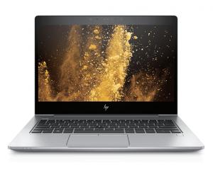 """HP830 G6 EliteBook 13.3"""" FHD/ I7-8565U/16GB/512 SSD PCI Mvme/WIN 10 PRO/3YW – 7YK74EA#ABT"""