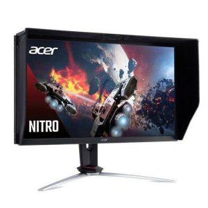 """מסך מחשב ACER 27"""" NITRO XV3 XV273KPBMIIPPHZX UM.HX3EE.P08"""