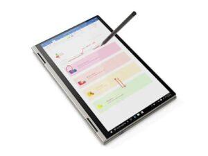 מחשב נייד Lenovo Yoga C740-14IML 81TC0054IV לנובו