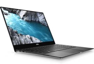 מחשב נייד Dell XPS 13 7390 XP-RD33-11617 דל