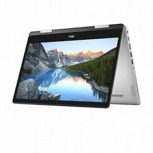 מחשב נייד Dell Inspiron 14 5491 IN-RD33-11610 דל