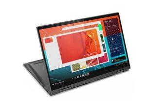 מחשב נייד Lenovo Yoga C740-14IML 81TC005FIV לנובו